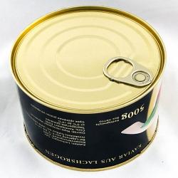 Peterhof frisch kaltgepresstes Leinöl mit einen Anteil der Omega-3 Fettsäuren von über 56%