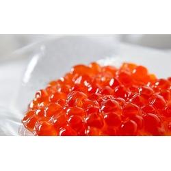 """Frisch kaltgepresstes Leinöl 100 ml """"Peterhof"""" 2,49 €."""
