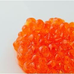 Leinöl Peterhof® frisch gepresst 250 ml