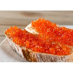 7x 250 ml Peterhof® Leinöl frisch gepresst, versandkostenfrei